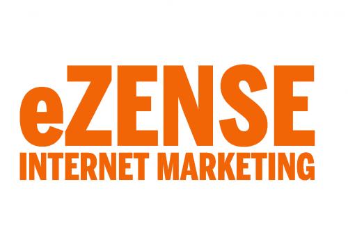 ezense-logo1