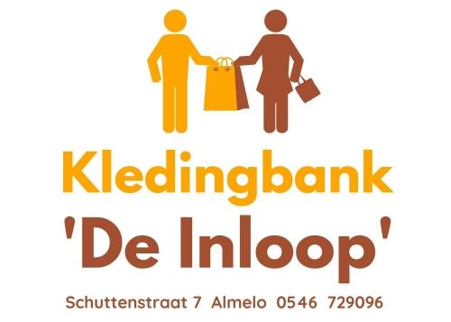 kledingbank De Inloop