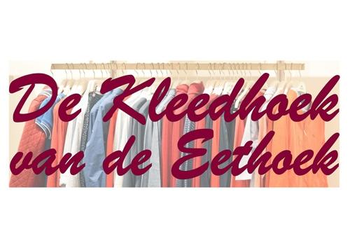logo-kleedhoek
