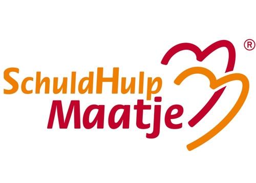 logo-shm