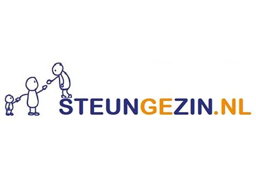 logo-steungezin