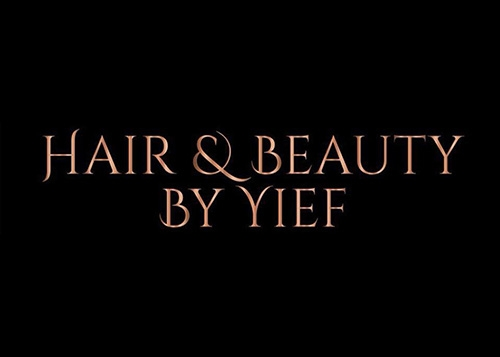 logo-yief